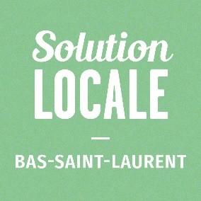 solutionlocale
